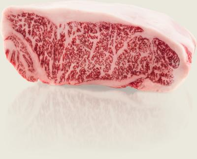 Kobe Wagyu Roastbeef Steak A5