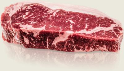 Jack's Creek BlackAngus Roastbeef Steak