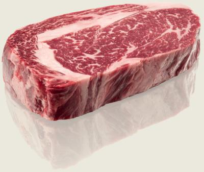 Jack's Creek Wagyu Rib Eye Steak MS7-8