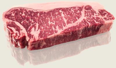 Jack's Creek Wagyu Roastbeef Steak MS5-6