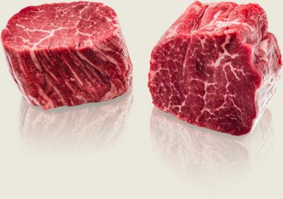 Jack's Creek Wagyu Filet Steak MS5-6