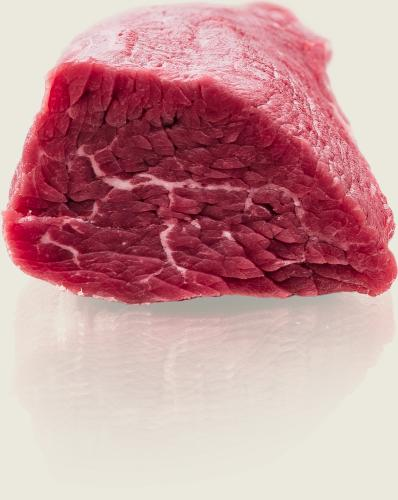Jack's Creek Wagyu Teres Major (Petite Tender)