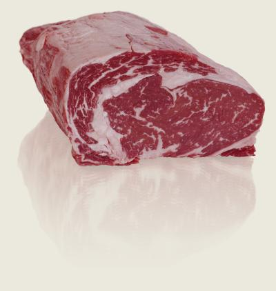Greater Omaha Gold Label Ribeye