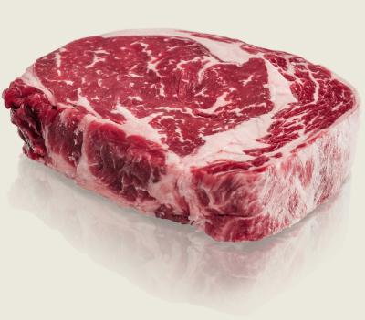 Greater Omaha Gold Label Rib Eye Steak