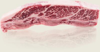 Greater Omaha Gold Label Rib Short Rib