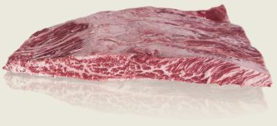 Greater Omaha Gold Label Short Rib Meat
