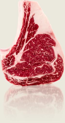 GreaterOmaha GoldLabel Delmonico Steak