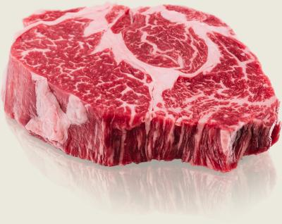 Greater Omaha Gold Label Neck Ribeye