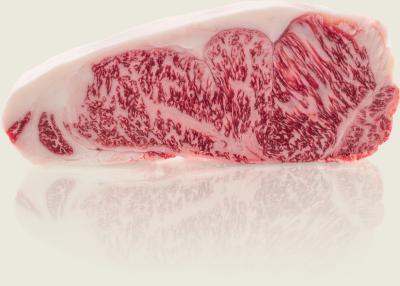 Tajima Roastbeef Steak