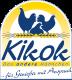 Kikok-Hühnern