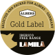 Iberico Gold Label