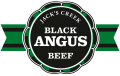 Jack's Creek Black Angus, Label Rouge und Duroc