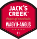Jacks Creek F1 Wagyu-Angus