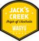 Jack's Creek Wagyu