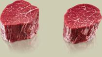 Jack's Creek F1 Wagyu-Angus Filet Tenderloin