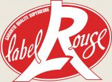 Label Rouge Siegel