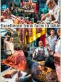 Ticket Excellence19